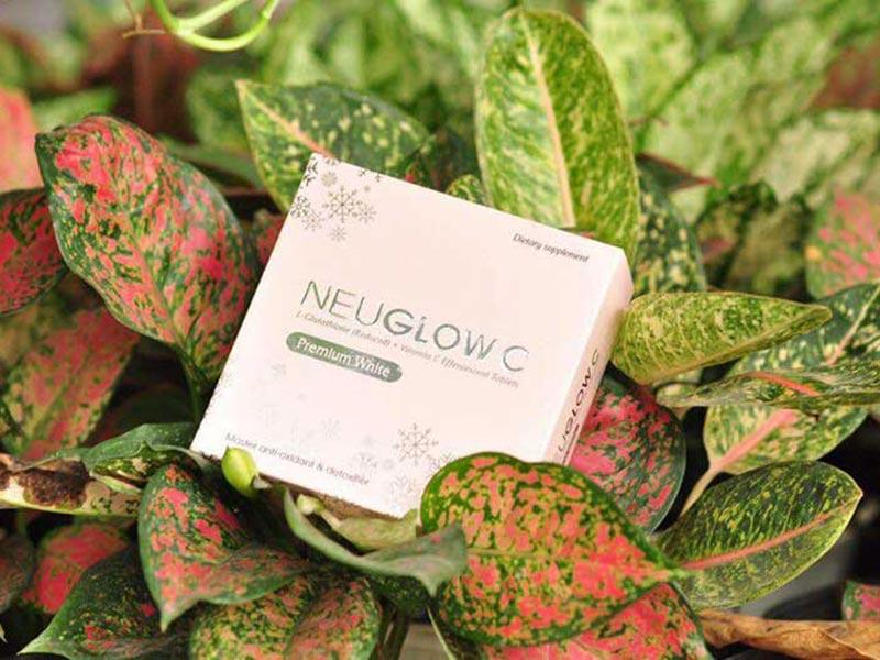 neuglow c có tốt không