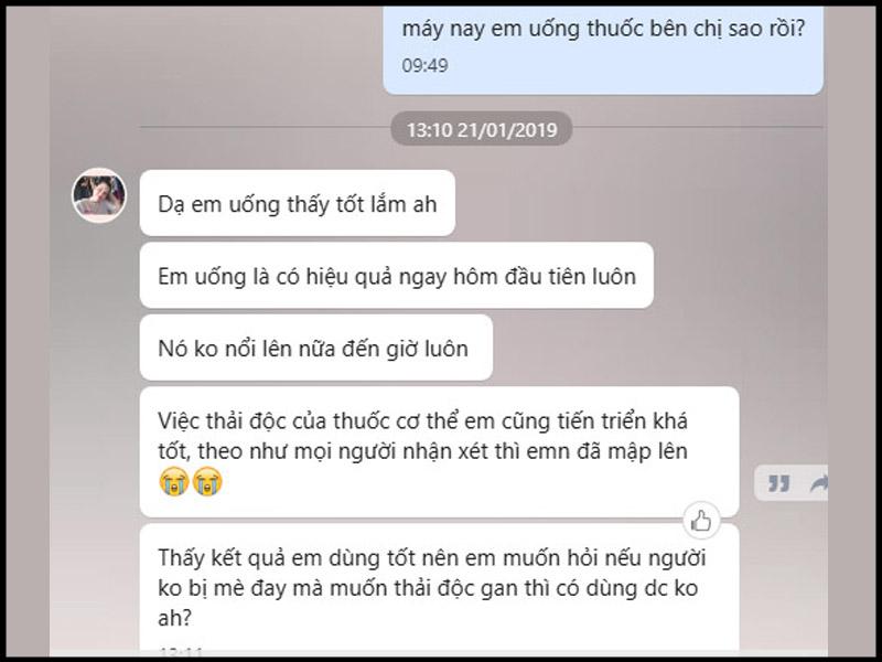 phan hoi khach hang macoxen 1