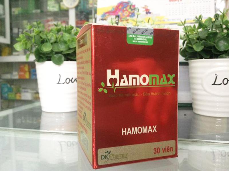 hamomax co tot khong 3