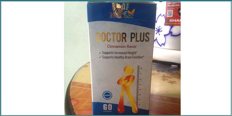 phan hoi khach hang ve doctor plus 1