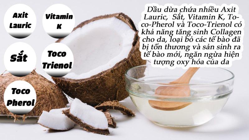 cách chữa rạn da sau sinh